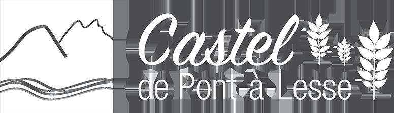Castel de Pont-à-Lesse
