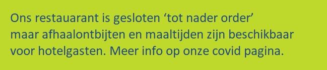 https://casteldepontalesse.be/wp-content/uploads/2021/01/covid-jan-nederlands.jpg